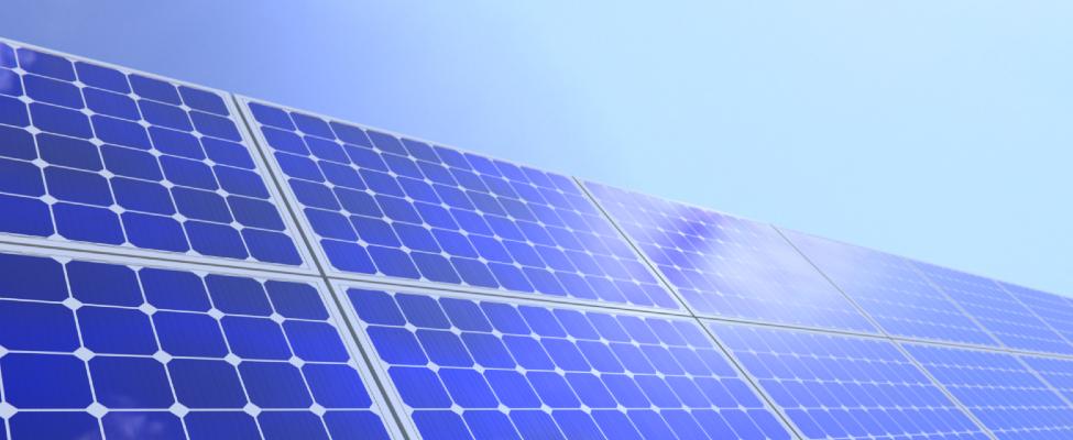 ISO 50001 Energianhallintajärjestelmät