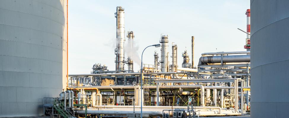 ISO 14001 Ympäristönhallintastandardi